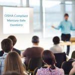 OSHA Compliance Seminar