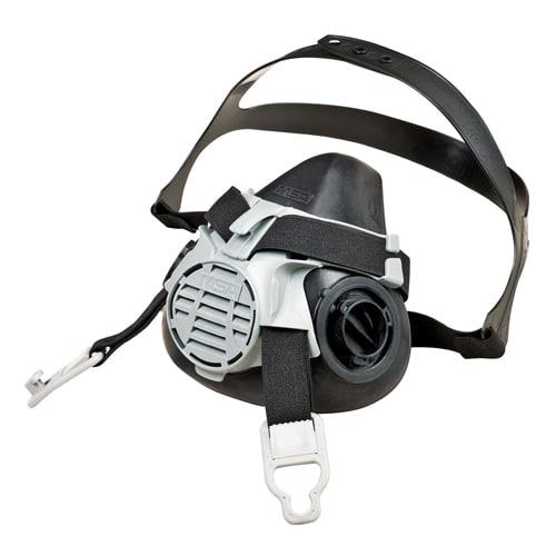 MSA 420 Half Mask Respirator