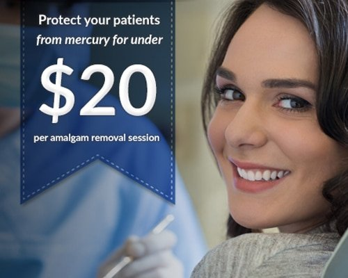 SMART Patient Protection Packages